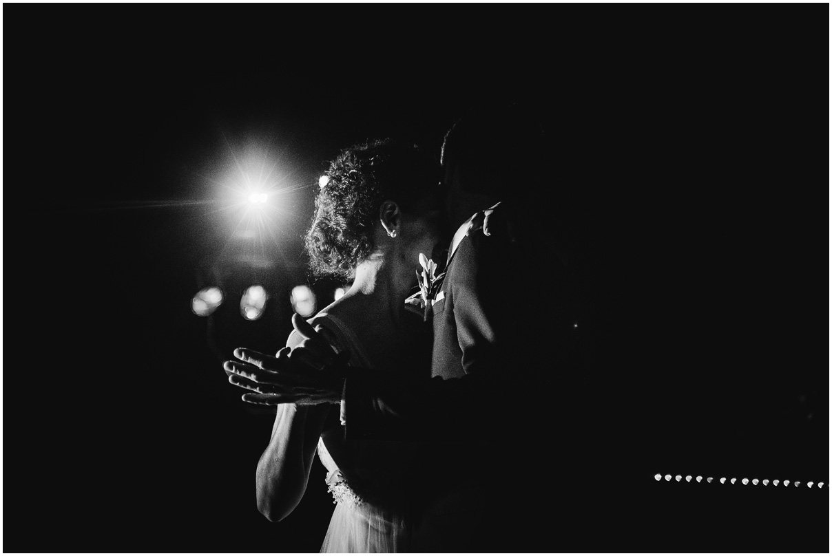 wedding-photography-cristina-giorgio-sara-lorenzoni-matrimonio-arezzo-firenze-tuscany-villa-il-palagio-48