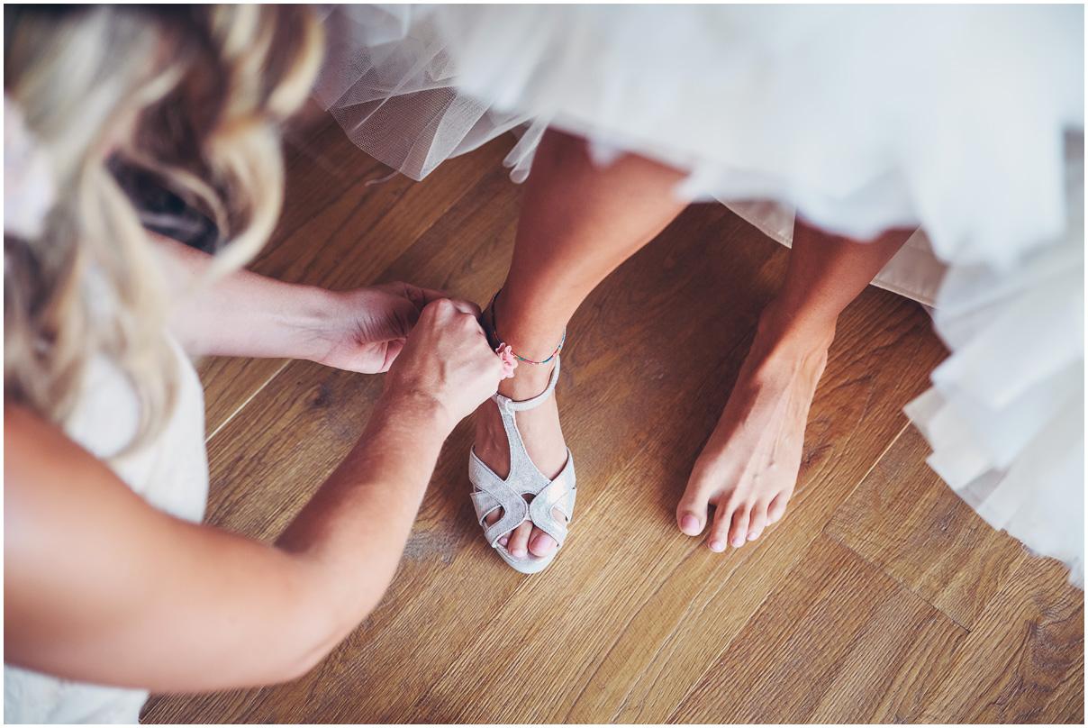 wedding-photography-ilaria-leandro-sara-lorenzoni-matrimonio-arezzo-certaldo-tuscany-villa-san-benedetto-011