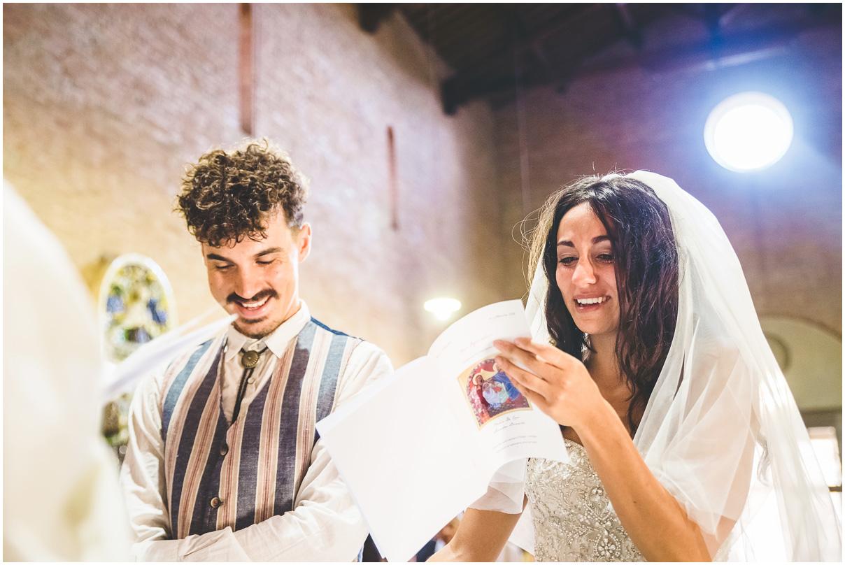 wedding-photography-ilaria-leandro-sara-lorenzoni-matrimonio-arezzo-certaldo-tuscany-villa-san-benedetto-028