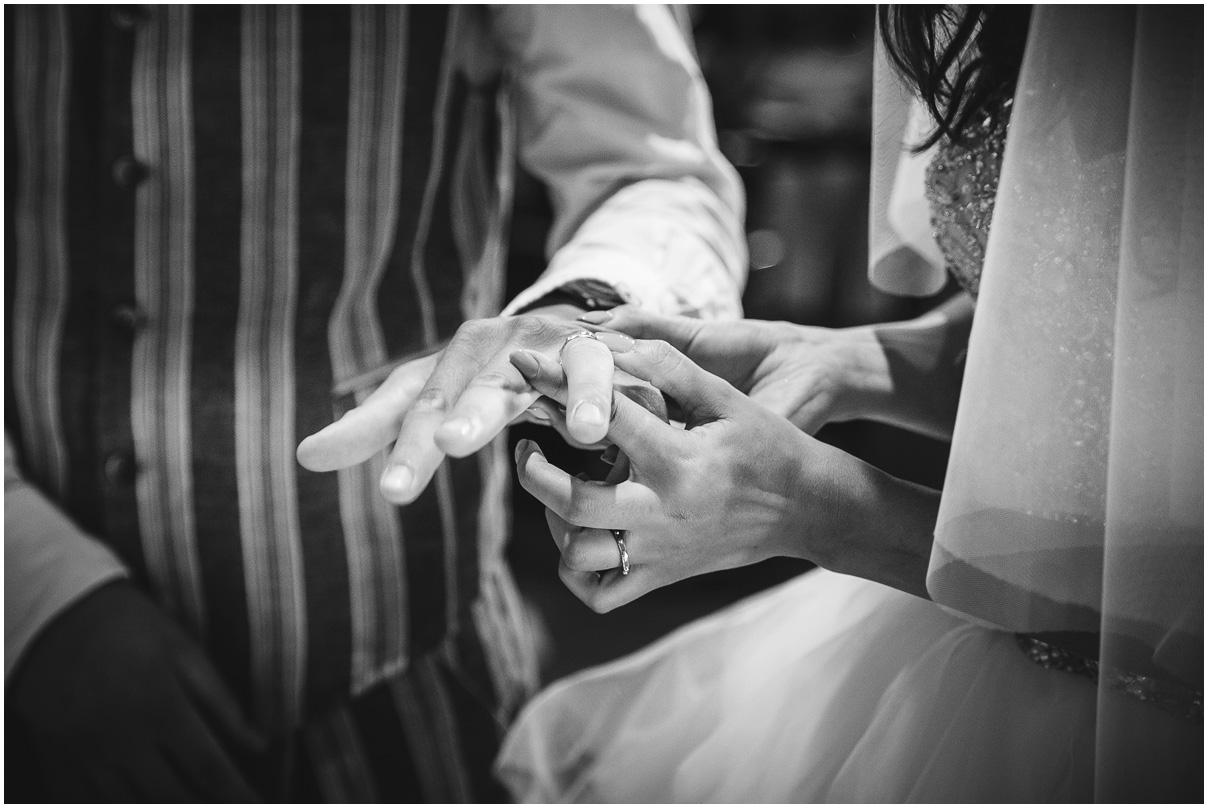 wedding-photography-ilaria-leandro-sara-lorenzoni-matrimonio-arezzo-certaldo-tuscany-villa-san-benedetto-030