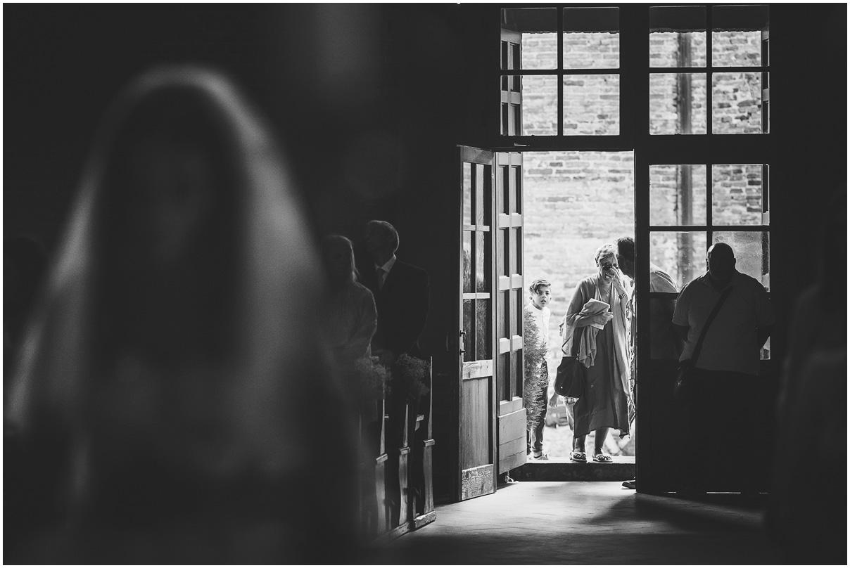wedding-photography-ilaria-leandro-sara-lorenzoni-matrimonio-arezzo-certaldo-tuscany-villa-san-benedetto-031