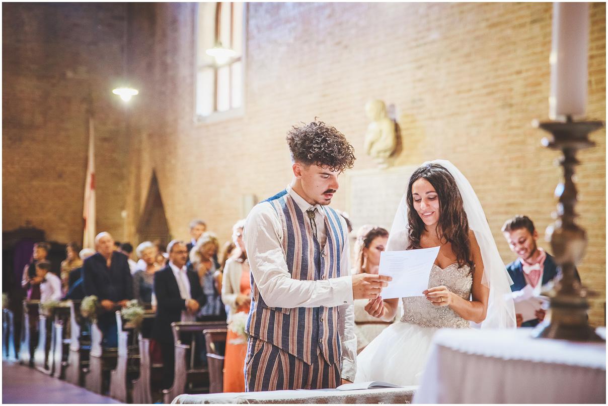 wedding-photography-ilaria-leandro-sara-lorenzoni-matrimonio-arezzo-certaldo-tuscany-villa-san-benedetto-033