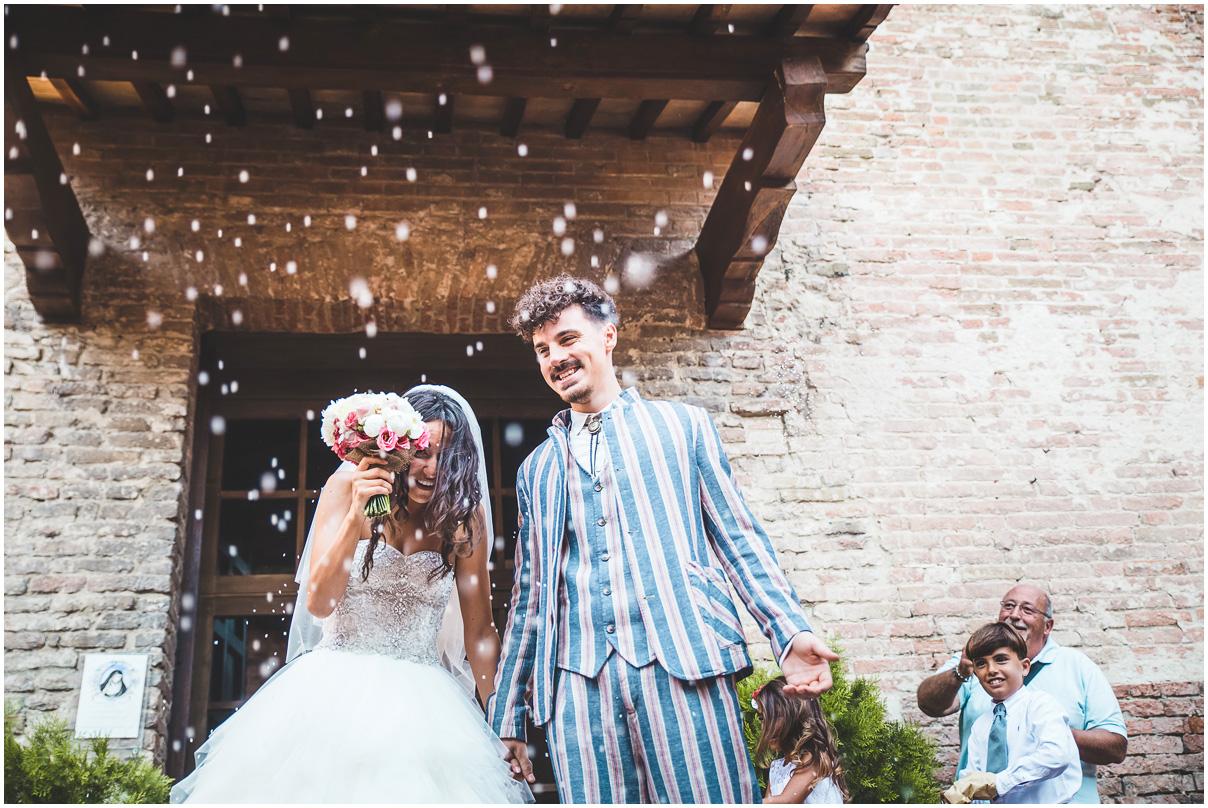 wedding-photography-ilaria-leandro-sara-lorenzoni-matrimonio-arezzo-certaldo-tuscany-villa-san-benedetto-038