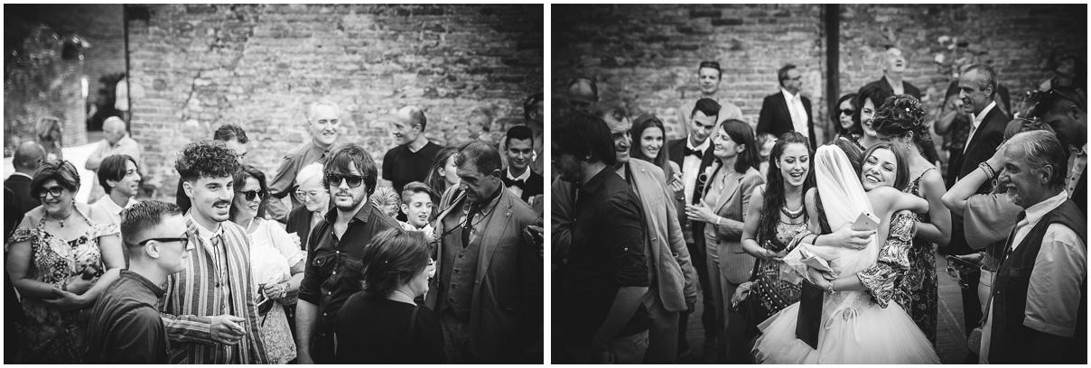 wedding-photography-ilaria-leandro-sara-lorenzoni-matrimonio-arezzo-certaldo-tuscany-villa-san-benedetto-039