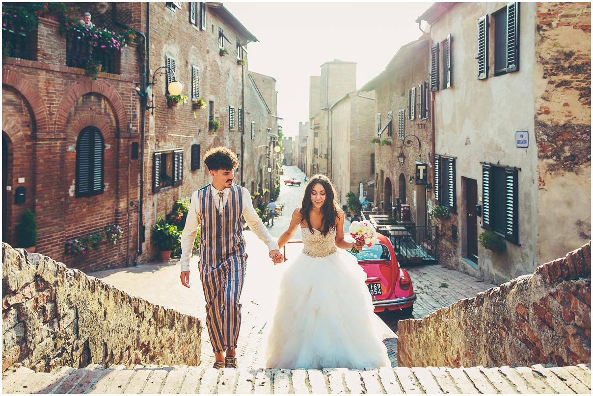 wedding-photography-ilaria-leandro-sara-lorenzoni-matrimonio-arezzo-certaldo-tuscany-villa-san-benedetto-046