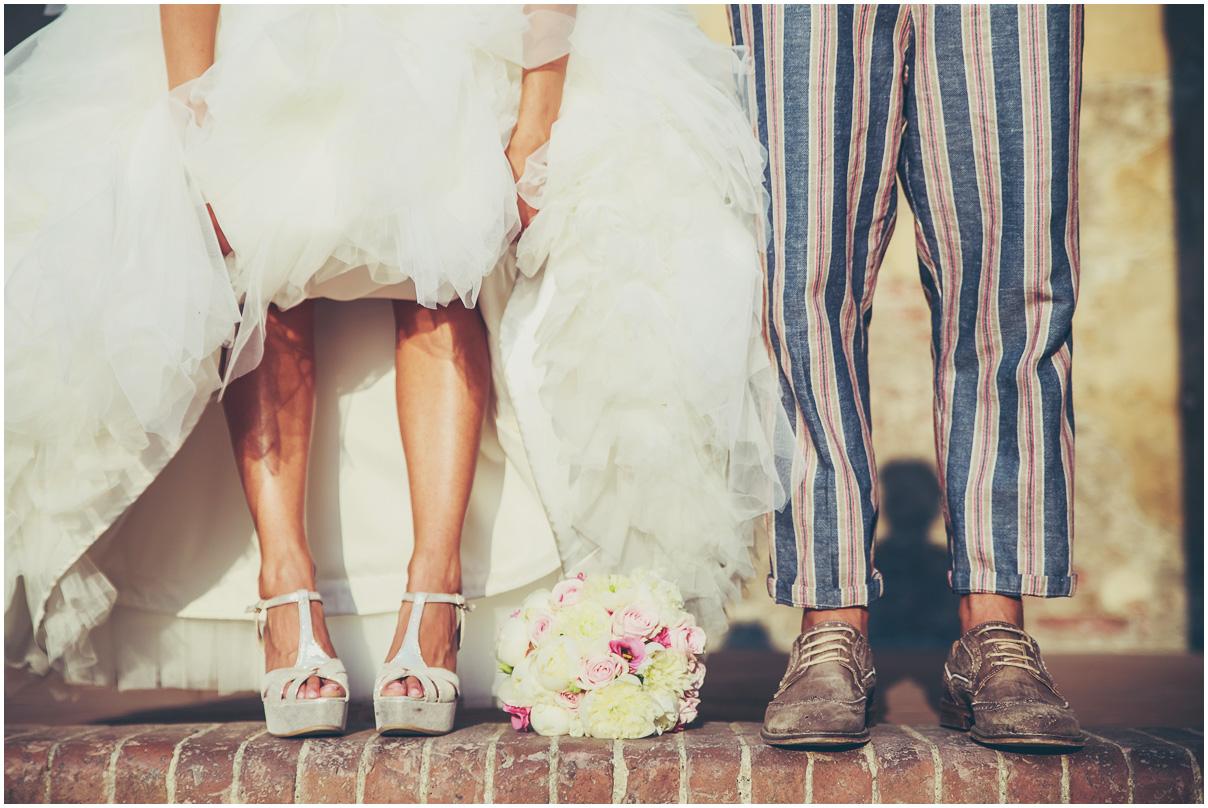 wedding-photography-ilaria-leandro-sara-lorenzoni-matrimonio-arezzo-certaldo-tuscany-villa-san-benedetto-049