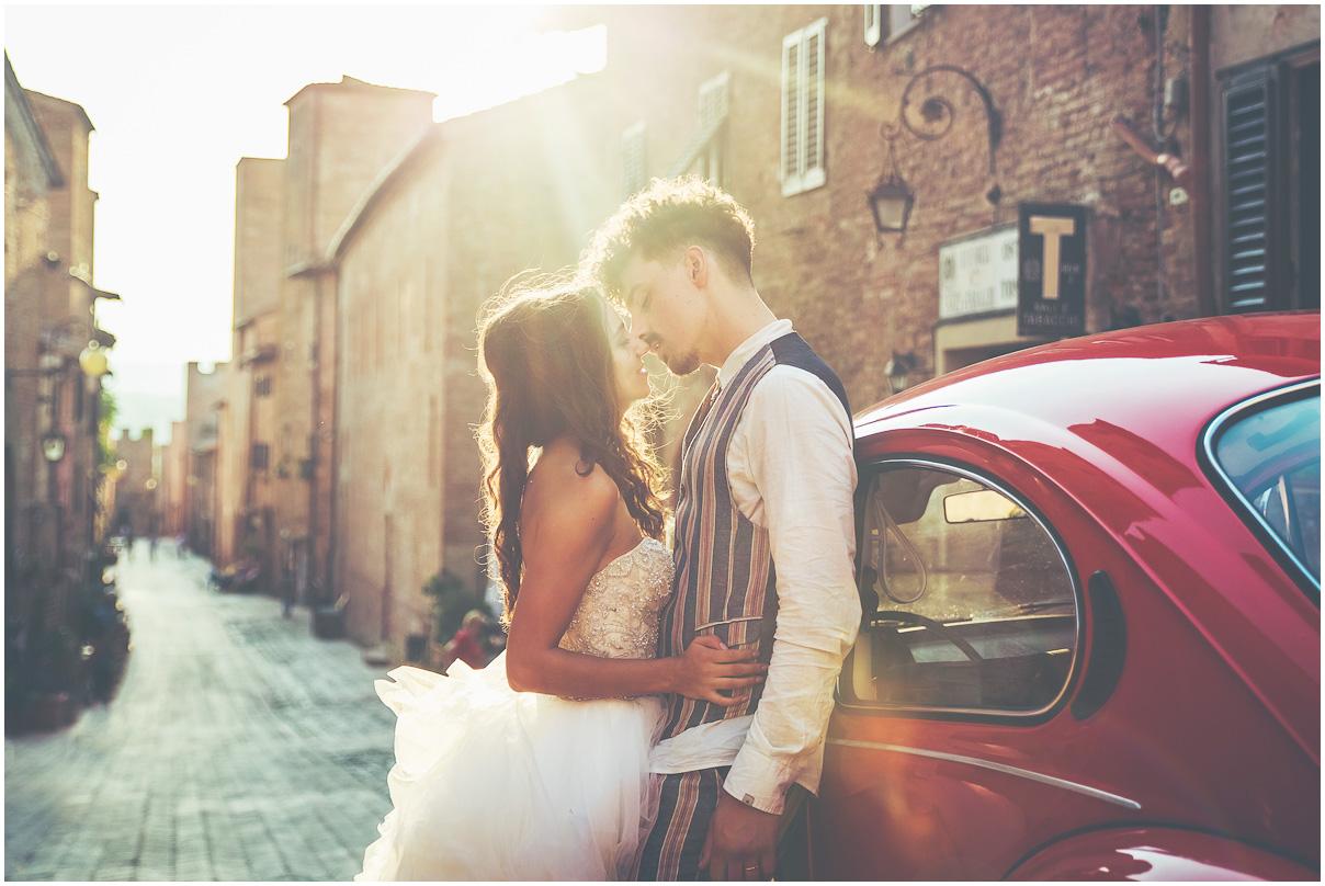 wedding-photography-ilaria-leandro-sara-lorenzoni-matrimonio-arezzo-certaldo-tuscany-villa-san-benedetto-053