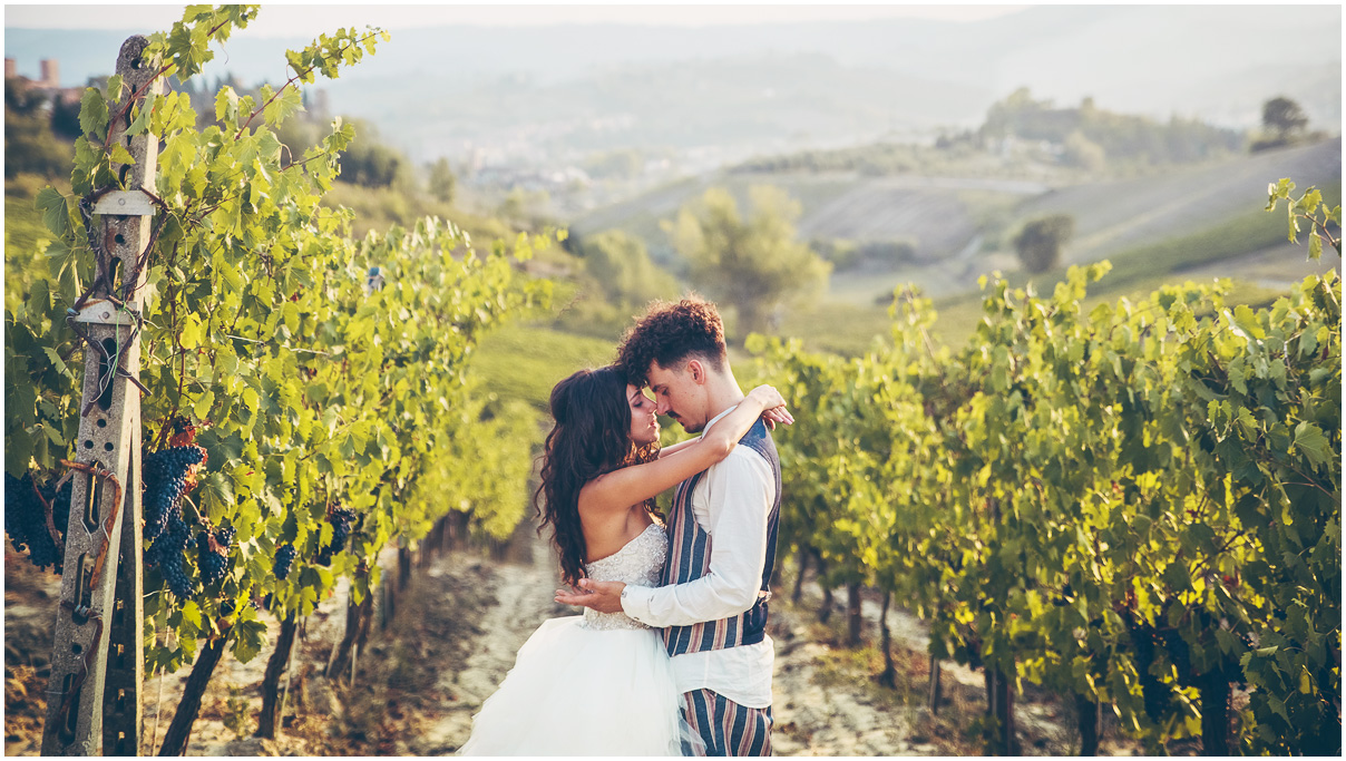wedding-photography-ilaria-leandro-sara-lorenzoni-matrimonio-arezzo-certaldo-tuscany-villa-san-benedetto-060