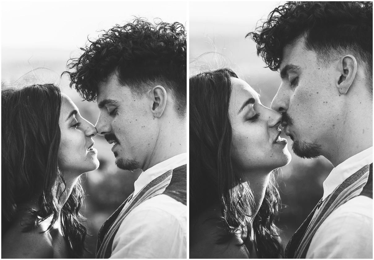 wedding-photography-ilaria-leandro-sara-lorenzoni-matrimonio-arezzo-certaldo-tuscany-villa-san-benedetto-061