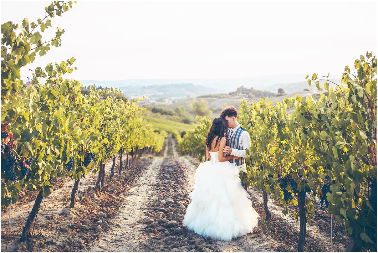 wedding-photography-ilaria-leandro-sara-lorenzoni-matrimonio-arezzo-certaldo-tuscany-villa-san-benedetto-064