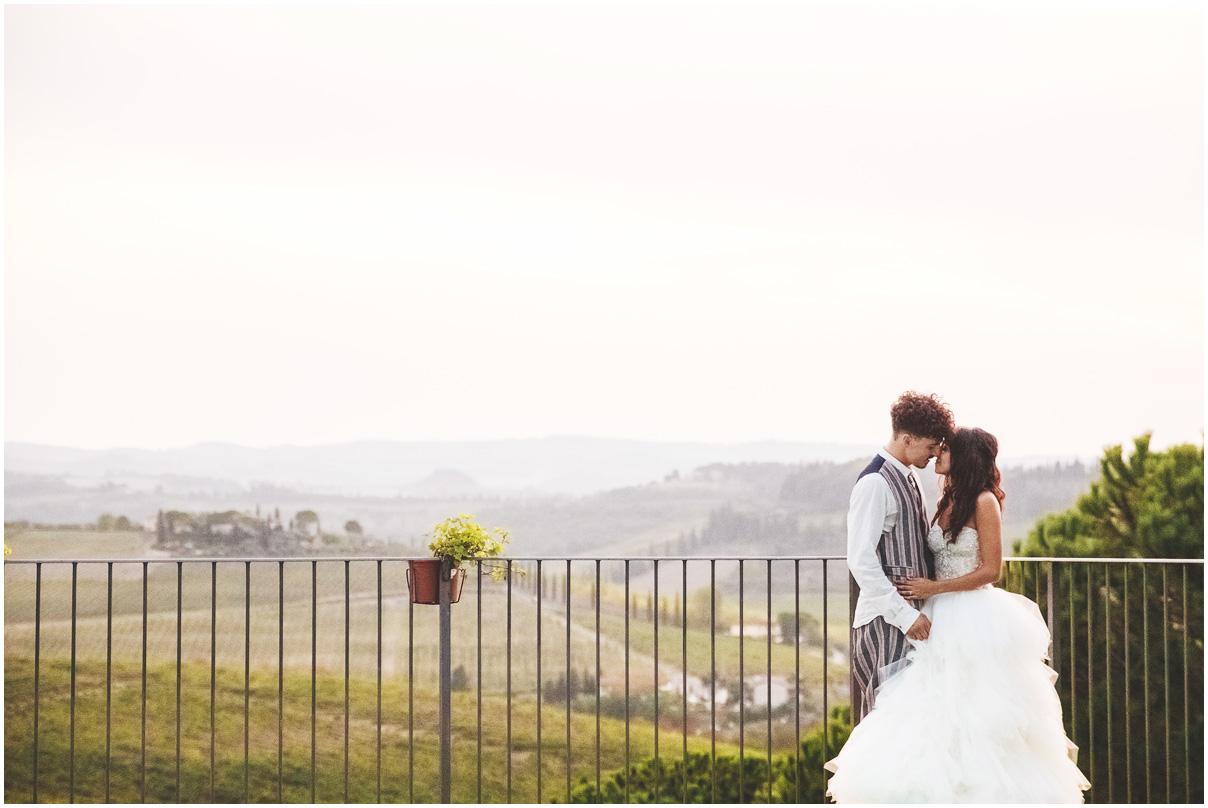 wedding-photography-ilaria-leandro-sara-lorenzoni-matrimonio-arezzo-certaldo-tuscany-villa-san-benedetto-071