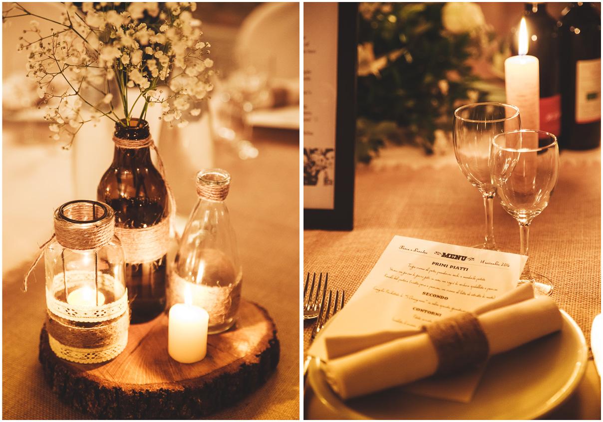 wedding-photography-ilaria-leandro-sara-lorenzoni-matrimonio-arezzo-certaldo-tuscany-villa-san-benedetto-075