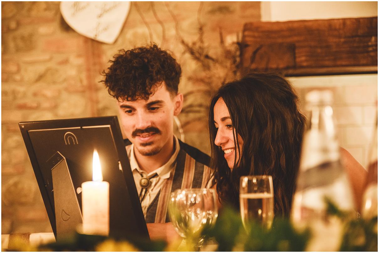 wedding-photography-ilaria-leandro-sara-lorenzoni-matrimonio-arezzo-certaldo-tuscany-villa-san-benedetto-076