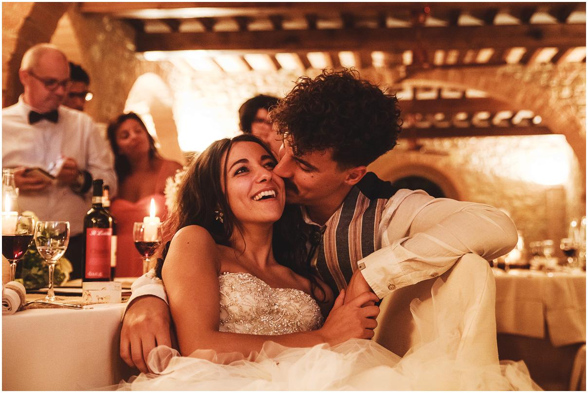 wedding-photography-ilaria-leandro-sara-lorenzoni-matrimonio-arezzo-certaldo-tuscany-villa-san-benedetto-078