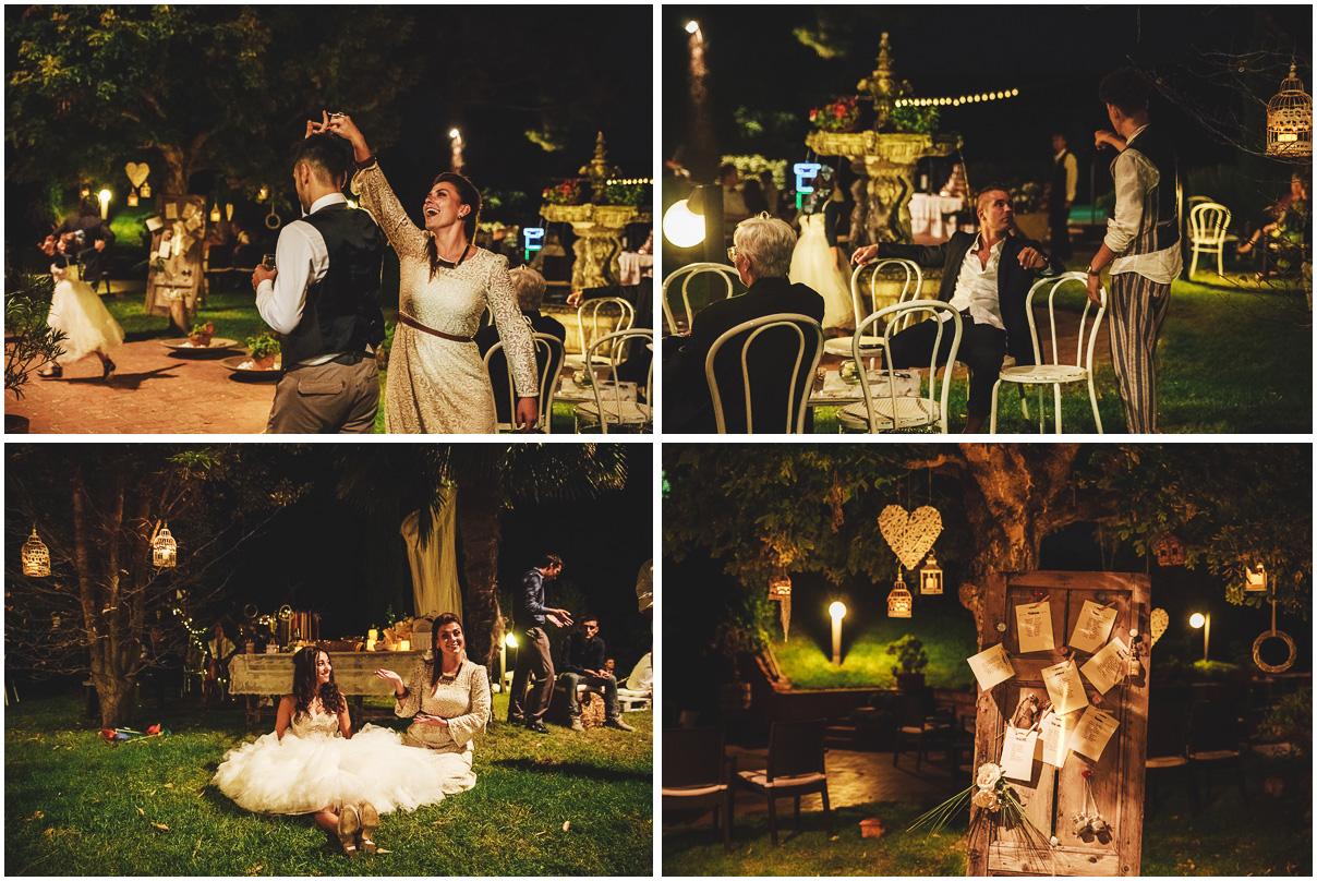 wedding-photography-ilaria-leandro-sara-lorenzoni-matrimonio-arezzo-certaldo-tuscany-villa-san-benedetto-080