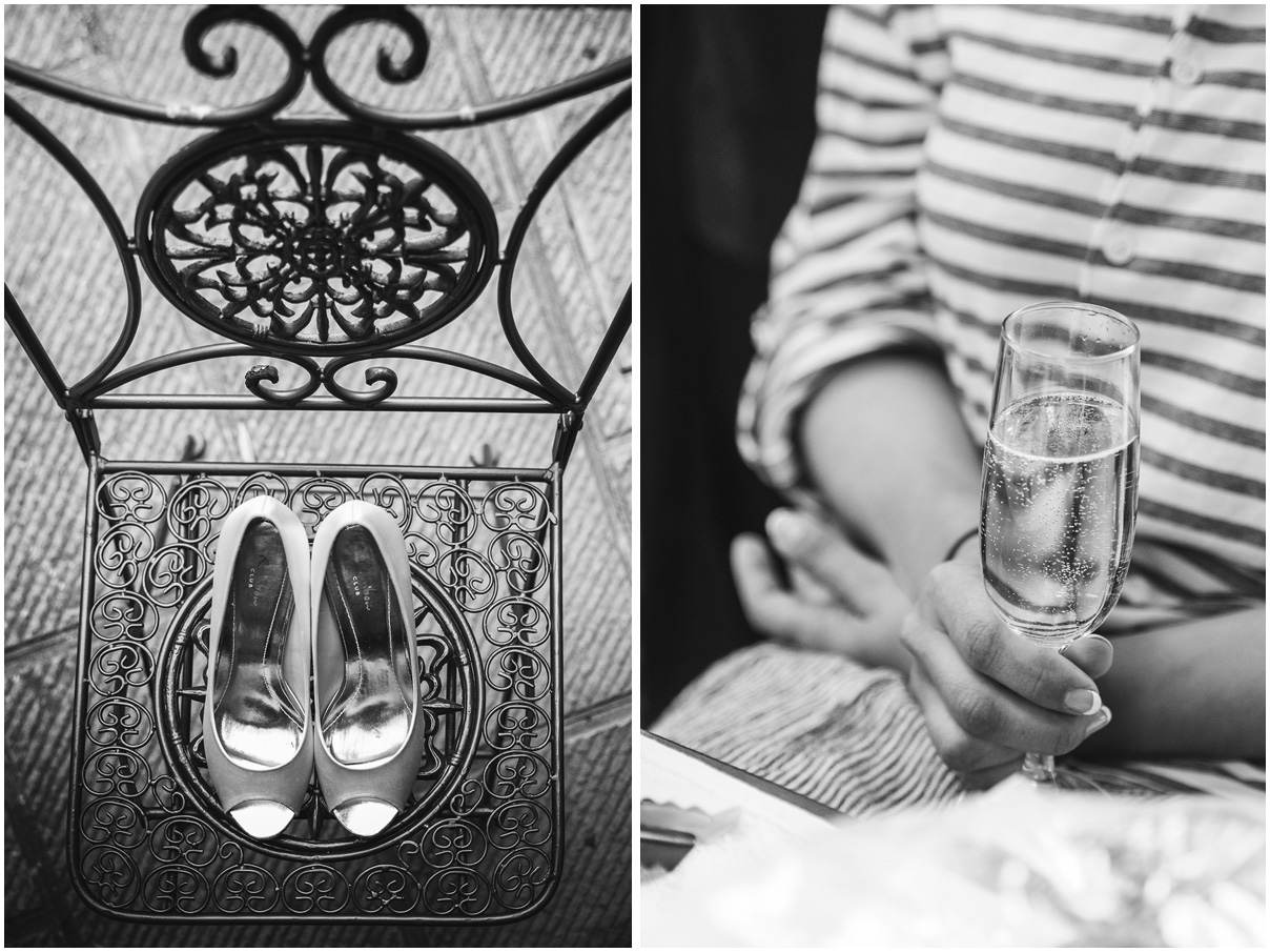 wedding-photography-tiina-jani-sara-lorenzoni-fotografia-matrimonio-arezzo-tuscany-casetta-delle-erbe-10