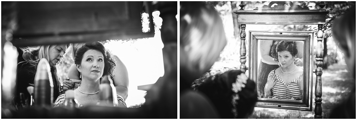 wedding-photography-tiina-jani-sara-lorenzoni-fotografia-matrimonio-arezzo-tuscany-casetta-delle-erbe-17