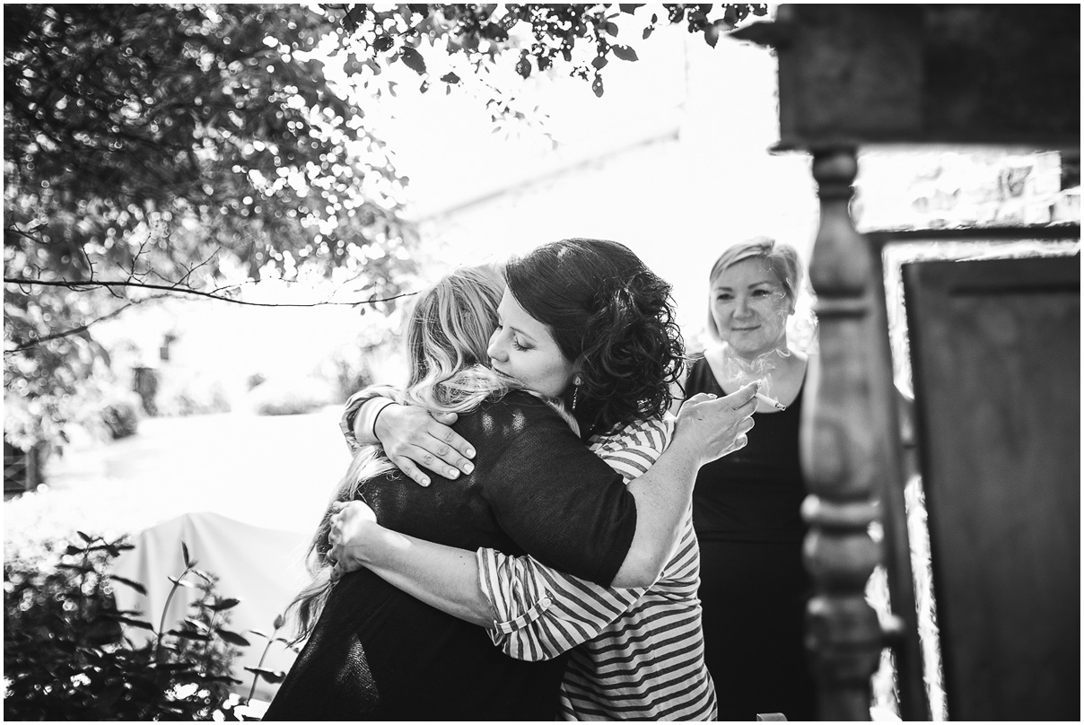 wedding-photography-tiina-jani-sara-lorenzoni-fotografia-matrimonio-arezzo-tuscany-casetta-delle-erbe-18