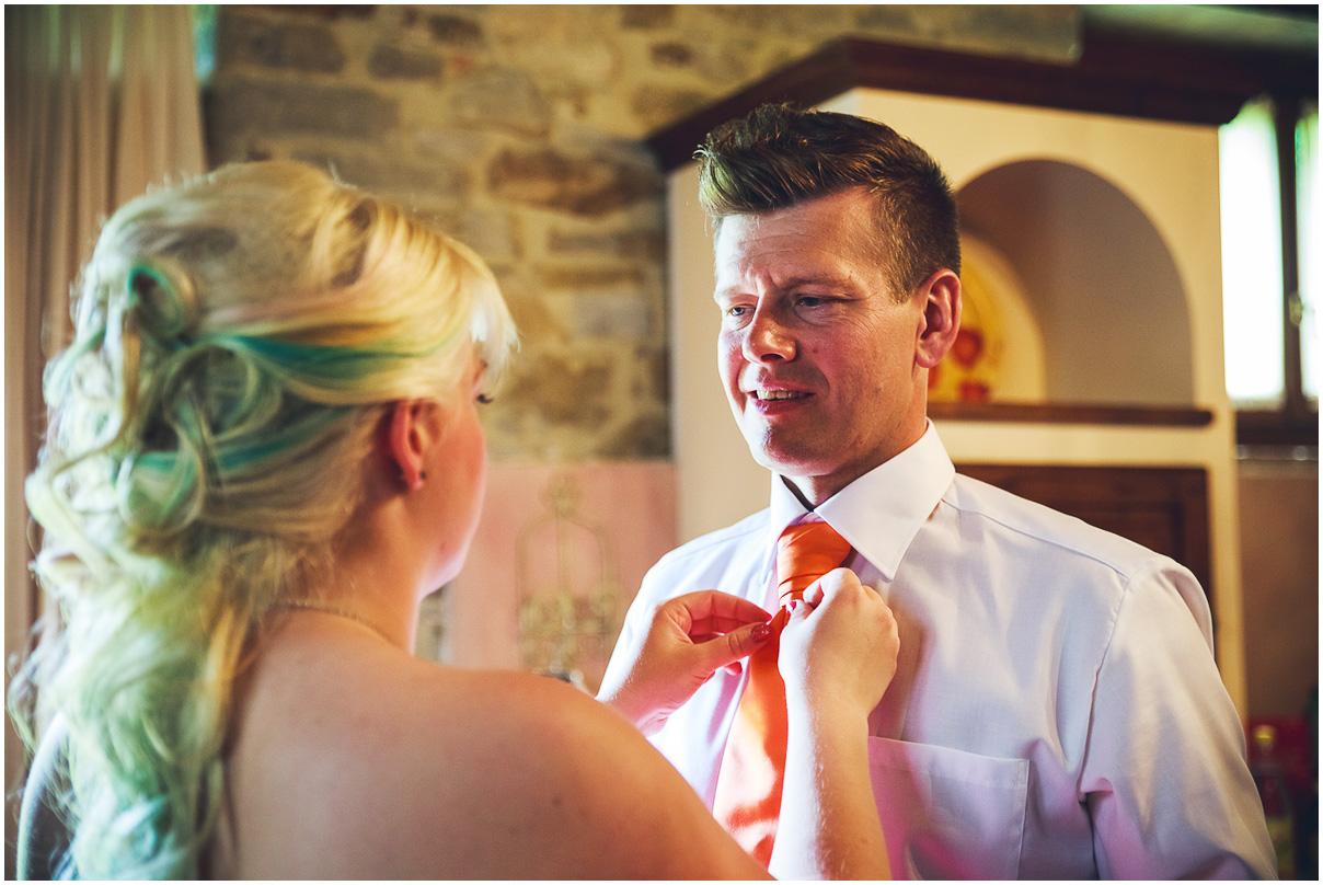 wedding-photography-tiina-jani-sara-lorenzoni-fotografia-matrimonio-arezzo-tuscany-casetta-delle-erbe-20
