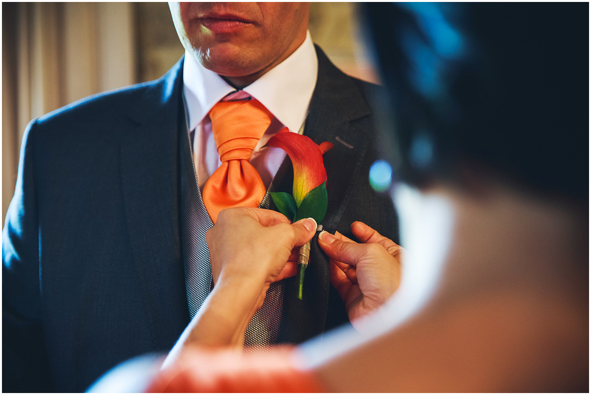 wedding-photography-tiina-jani-sara-lorenzoni-fotografia-matrimonio-arezzo-tuscany-casetta-delle-erbe-21