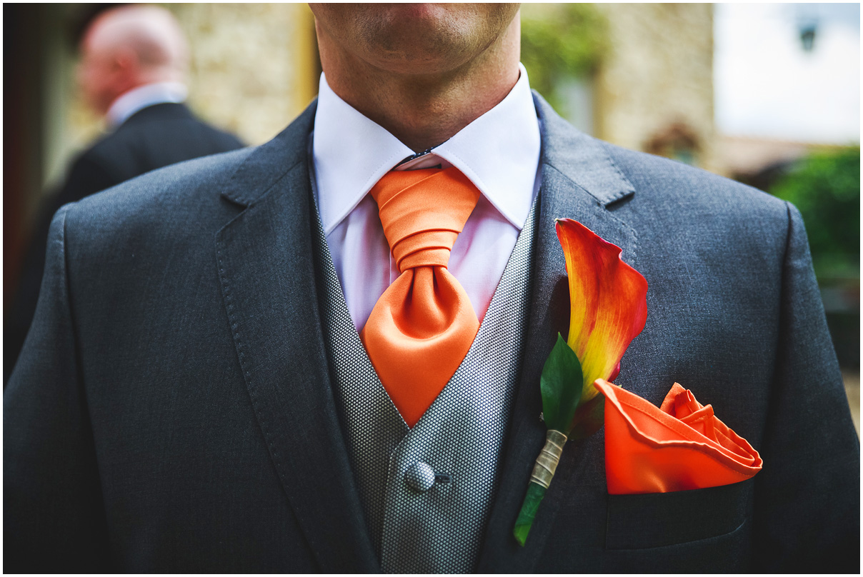 wedding-photography-tiina-jani-sara-lorenzoni-fotografia-matrimonio-arezzo-tuscany-casetta-delle-erbe-22