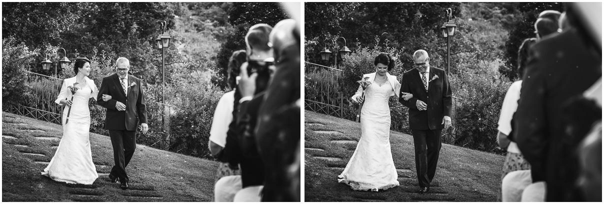 wedding-photography-tiina-jani-sara-lorenzoni-fotografia-matrimonio-arezzo-tuscany-casetta-delle-erbe-33