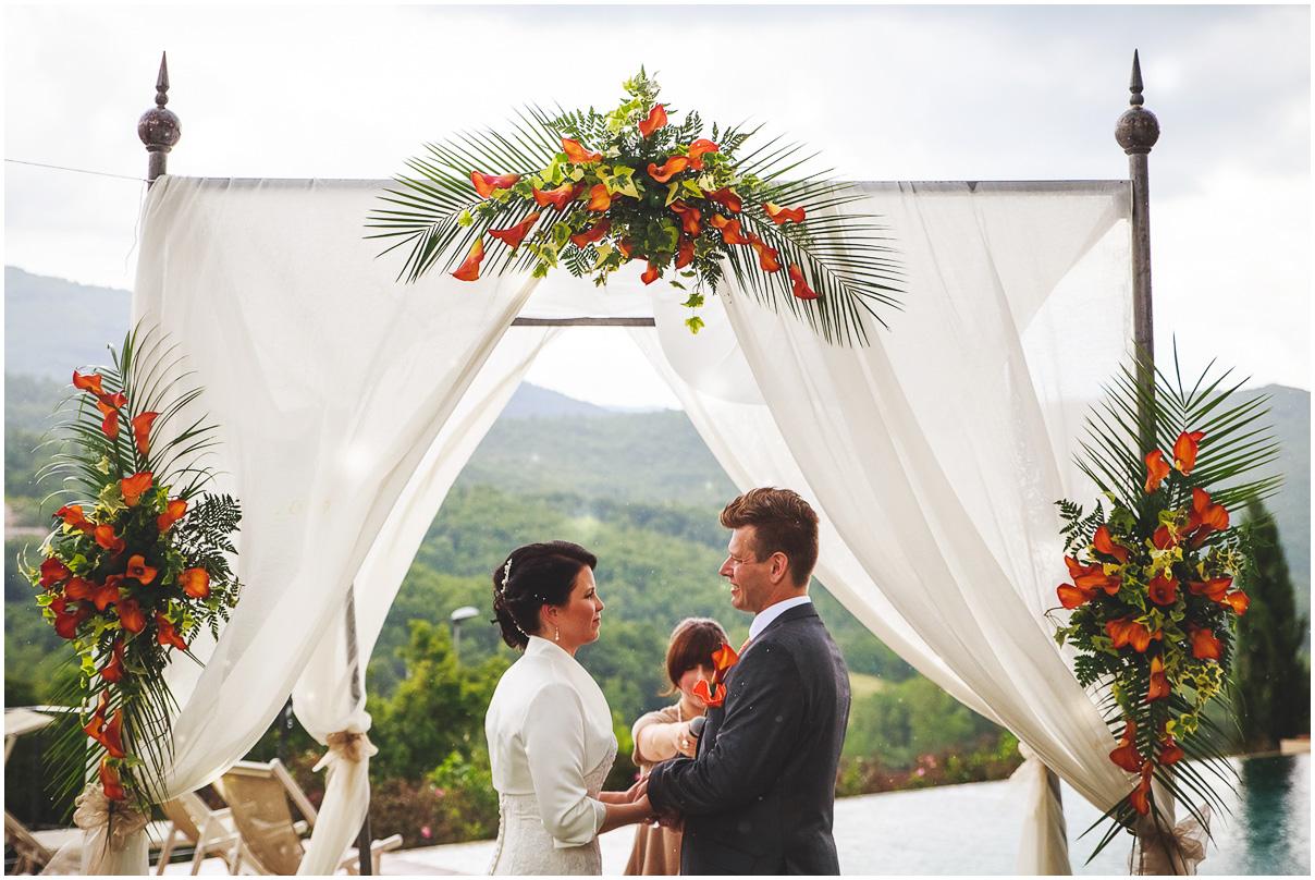 wedding-photography-tiina-jani-sara-lorenzoni-fotografia-matrimonio-arezzo-tuscany-casetta-delle-erbe-37