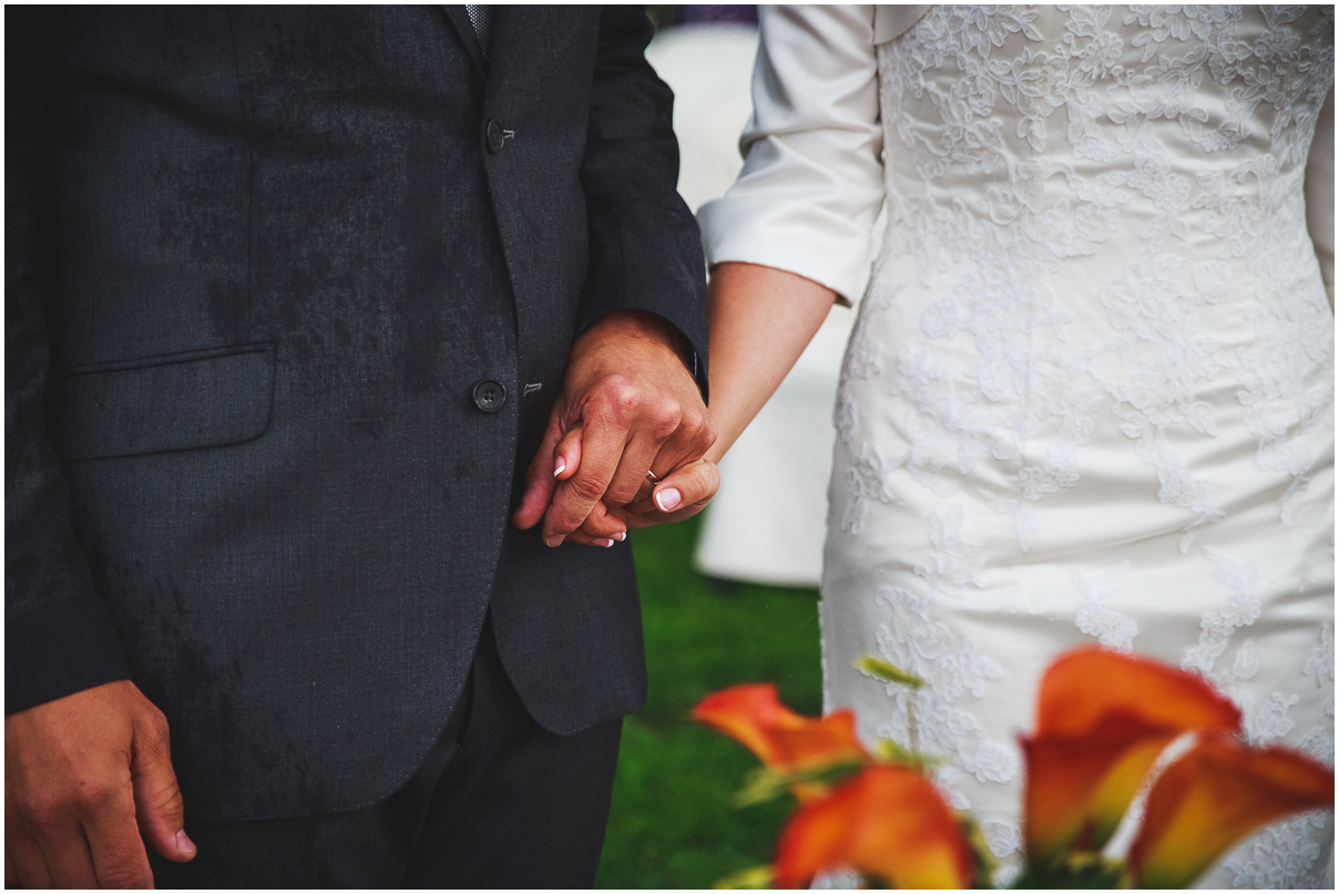 wedding-photography-tiina-jani-sara-lorenzoni-fotografia-matrimonio-arezzo-tuscany-casetta-delle-erbe-40