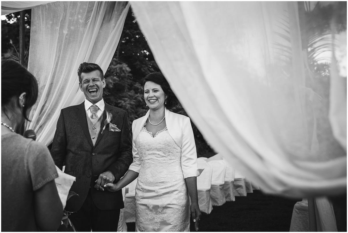 wedding-photography-tiina-jani-sara-lorenzoni-fotografia-matrimonio-arezzo-tuscany-casetta-delle-erbe-41