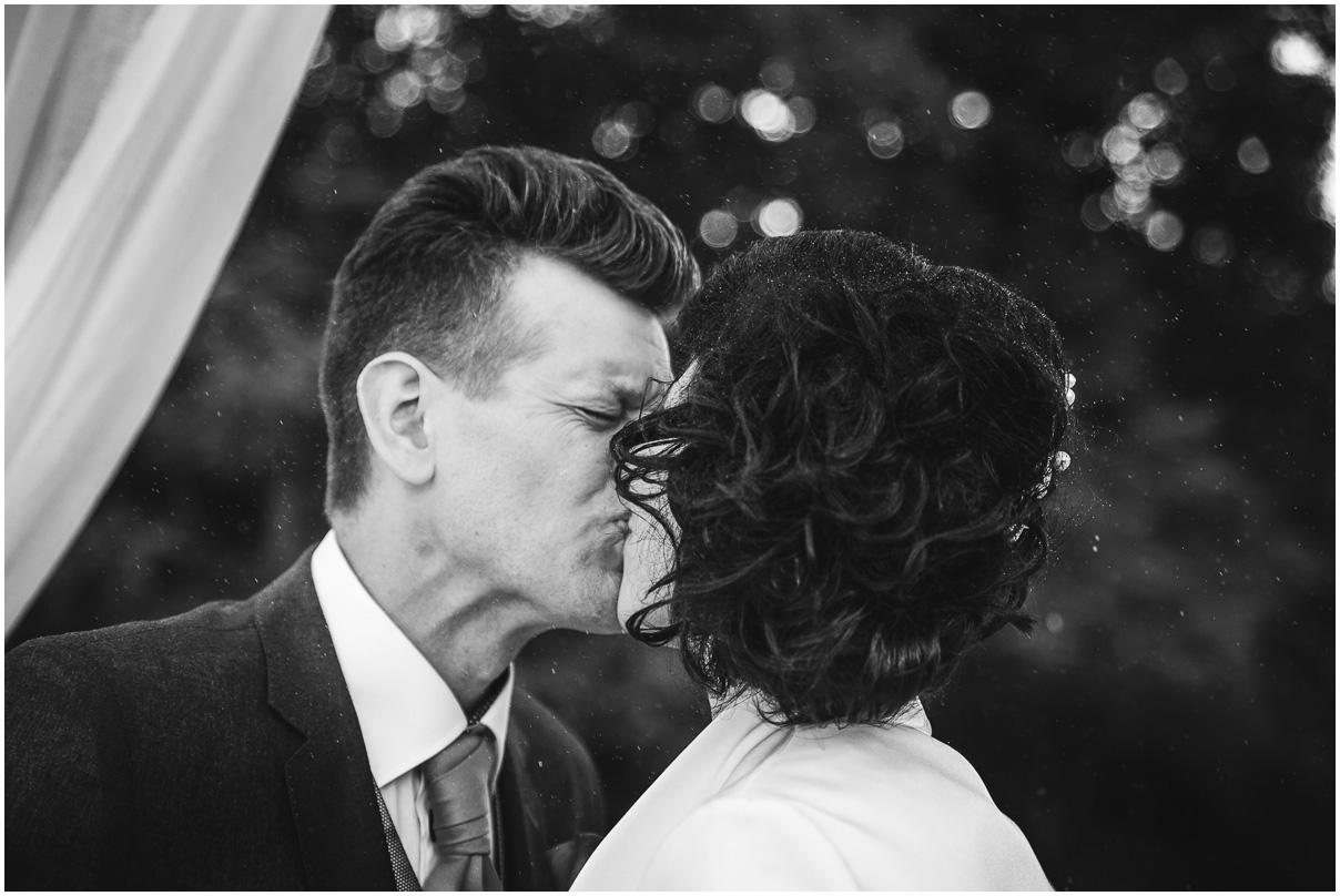 wedding-photography-tiina-jani-sara-lorenzoni-fotografia-matrimonio-arezzo-tuscany-casetta-delle-erbe-42
