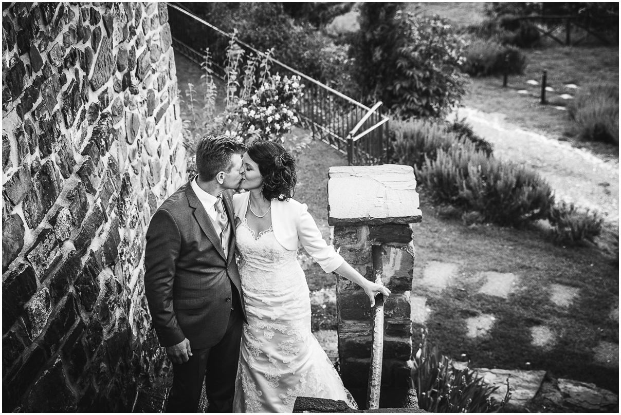 wedding-photography-tiina-jani-sara-lorenzoni-fotografia-matrimonio-arezzo-tuscany-casetta-delle-erbe-47