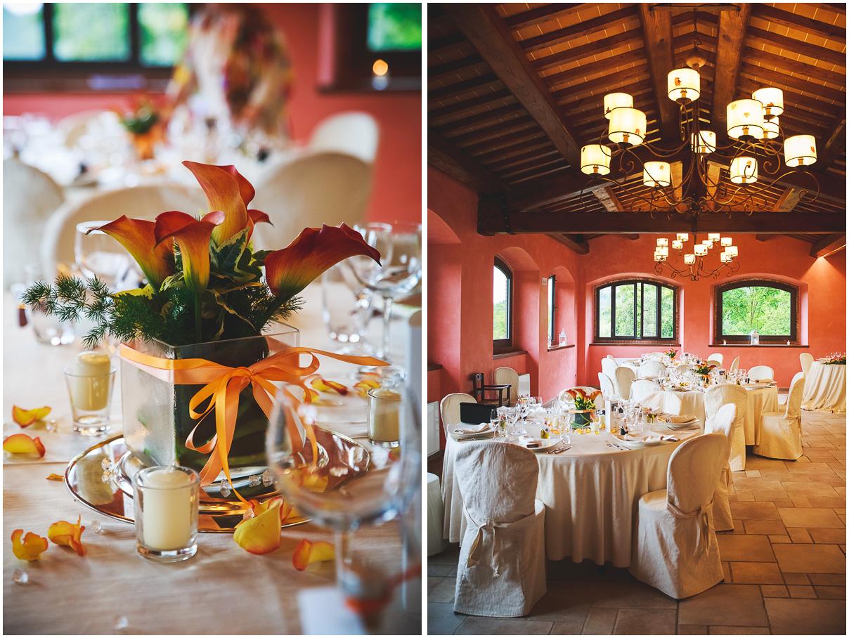 wedding-photography-tiina-jani-sara-lorenzoni-fotografia-matrimonio-arezzo-tuscany-casetta-delle-erbe-52