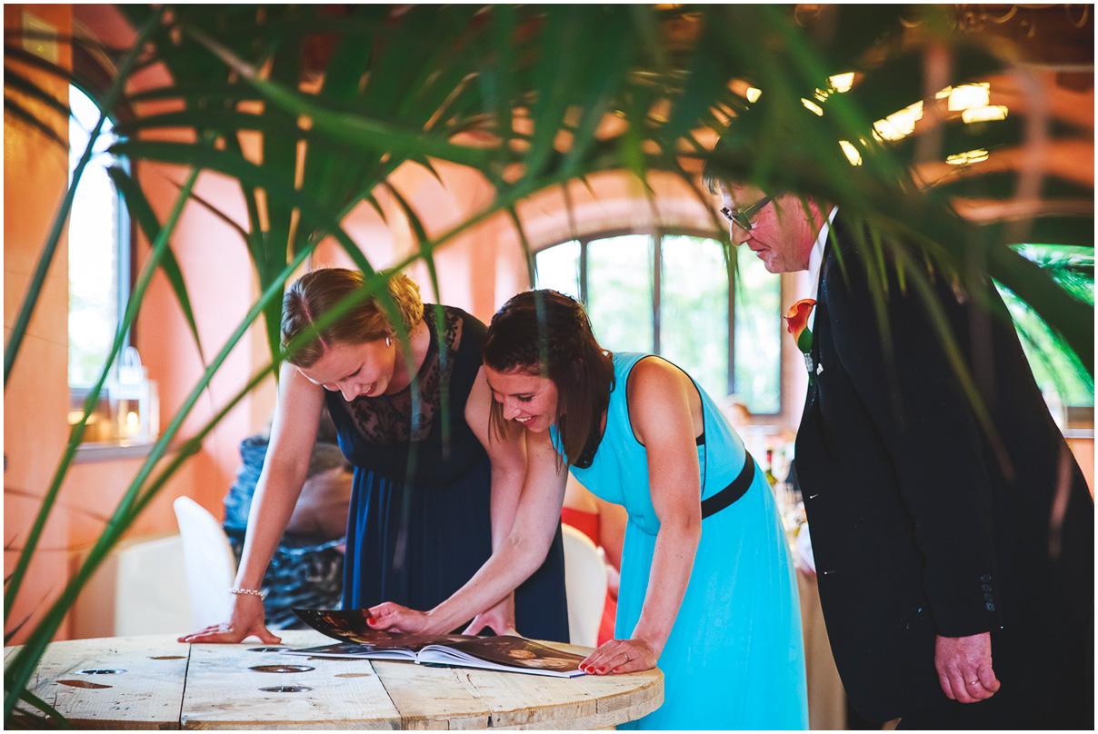 wedding-photography-tiina-jani-sara-lorenzoni-fotografia-matrimonio-arezzo-tuscany-casetta-delle-erbe-53