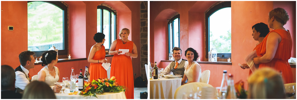 wedding-photography-tiina-jani-sara-lorenzoni-fotografia-matrimonio-arezzo-tuscany-casetta-delle-erbe-56