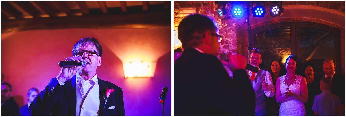 wedding-photography-tiina-jani-sara-lorenzoni-fotografia-matrimonio-arezzo-tuscany-casetta-delle-erbe-59
