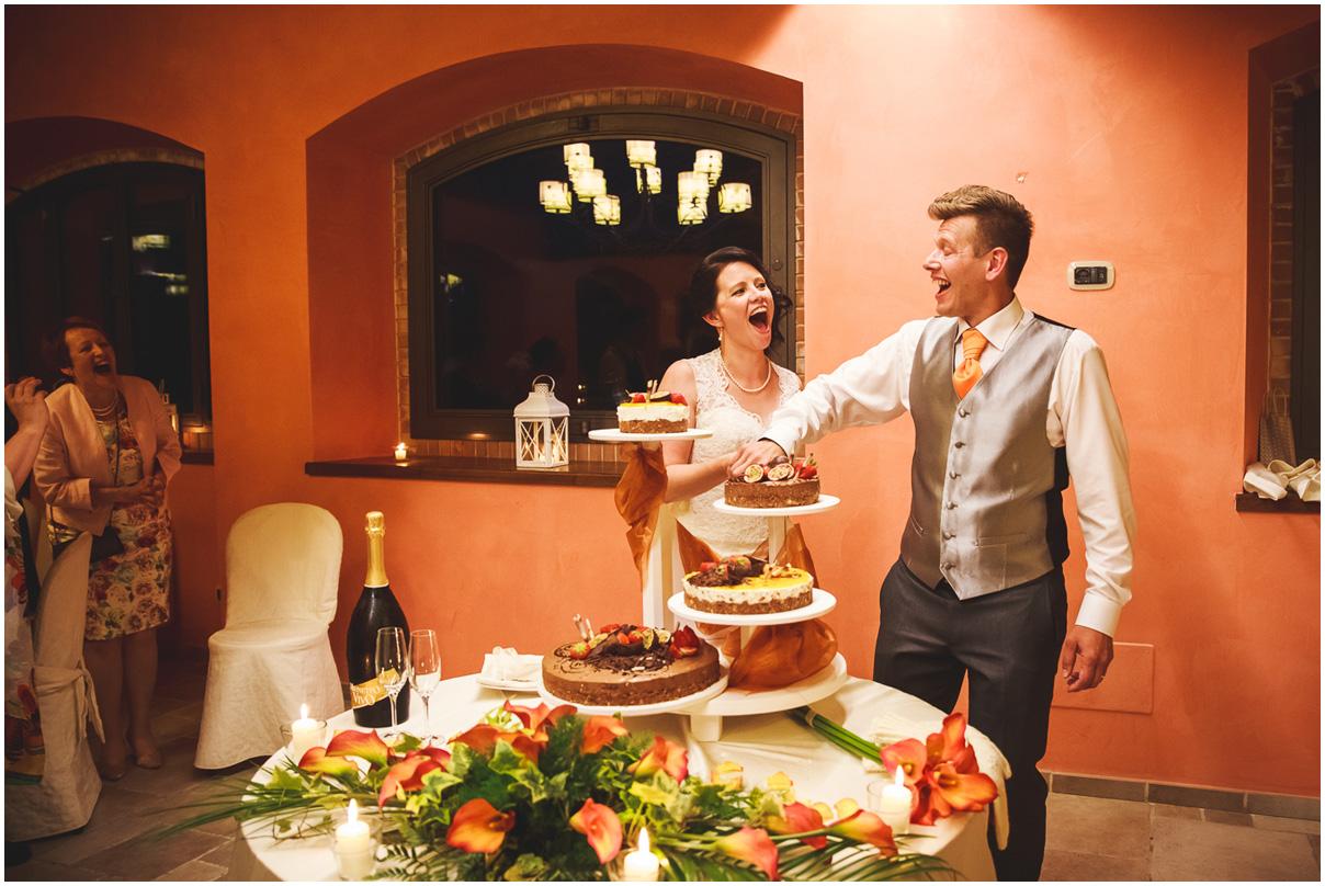 wedding-photography-tiina-jani-sara-lorenzoni-fotografia-matrimonio-arezzo-tuscany-casetta-delle-erbe-61
