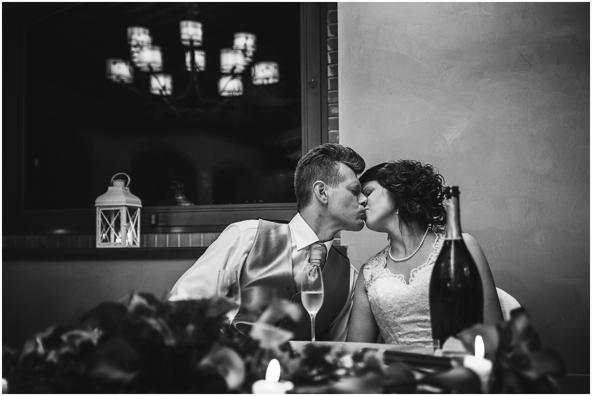 wedding-photography-tiina-jani-sara-lorenzoni-fotografia-matrimonio-arezzo-tuscany-casetta-delle-erbe-63