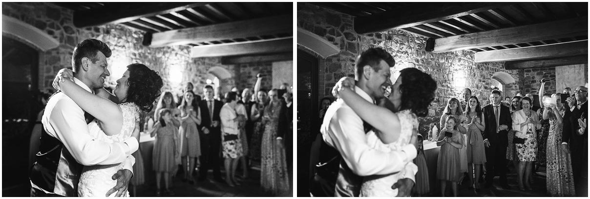 wedding-photography-tiina-jani-sara-lorenzoni-fotografia-matrimonio-arezzo-tuscany-casetta-delle-erbe-66