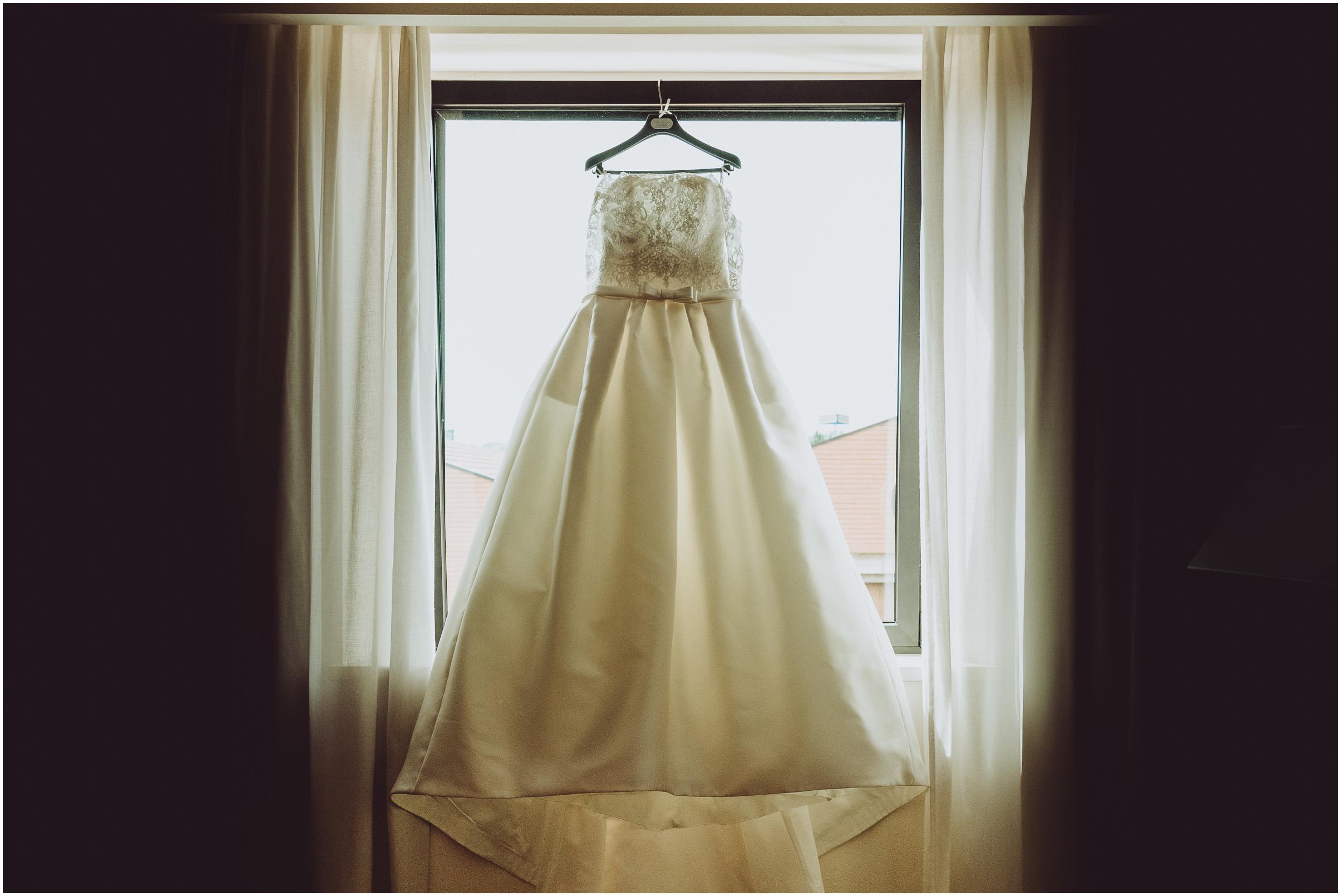 WEDDING-PHOTOGRAPHY-SARA-LORENZONI-FOTOGRAFIA-MATRIMONIO-AREZZO-TUSCANY-EVENTO-LE-SPOSE-DI-GIANNI-ELISA-LUCA006