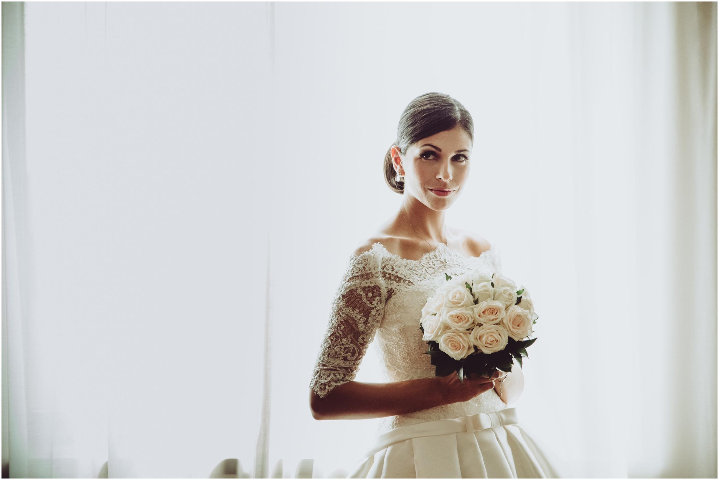 WEDDING-PHOTOGRAPHY-SARA-LORENZONI-FOTOGRAFIA-MATRIMONIO-AREZZO-TUSCANY-EVENTO-LE-SPOSE-DI-GIANNI-ELISA-LUCA011