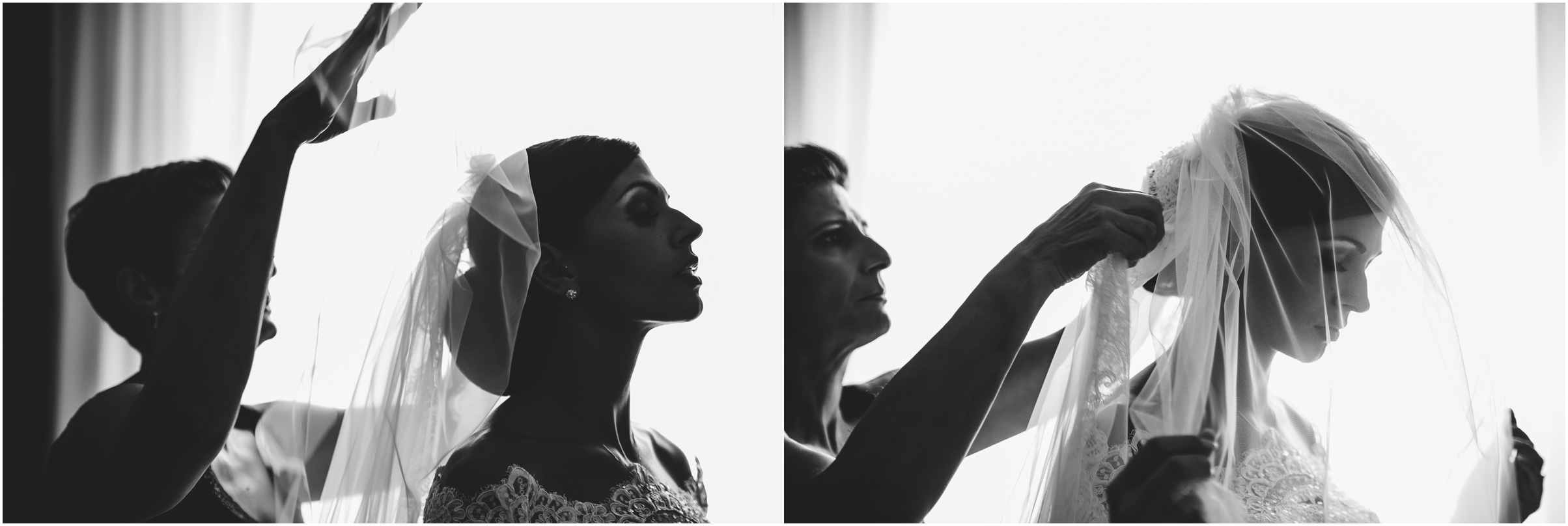 WEDDING-PHOTOGRAPHY-SARA-LORENZONI-FOTOGRAFIA-MATRIMONIO-AREZZO-TUSCANY-EVENTO-LE-SPOSE-DI-GIANNI-ELISA-LUCA012