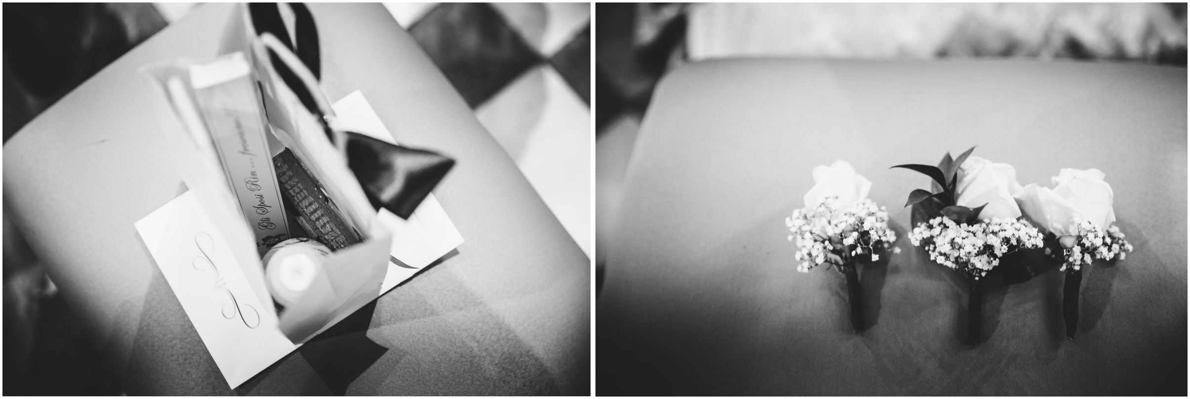 WEDDING-PHOTOGRAPHY-SARA-LORENZONI-FOTOGRAFIA-MATRIMONIO-AREZZO-TUSCANY-EVENTO-LE-SPOSE-DI-GIANNI-ELISA-LUCA016