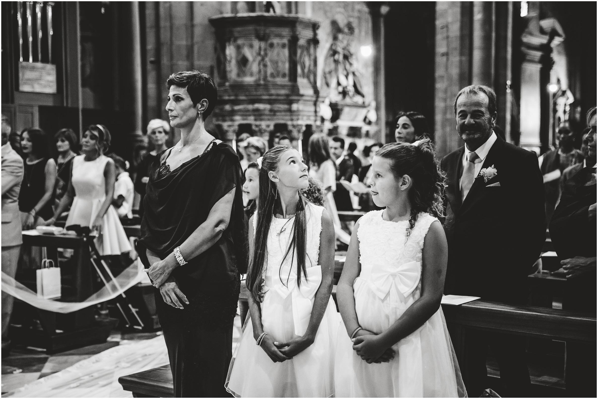 WEDDING-PHOTOGRAPHY-SARA-LORENZONI-FOTOGRAFIA-MATRIMONIO-AREZZO-TUSCANY-EVENTO-LE-SPOSE-DI-GIANNI-ELISA-LUCA018