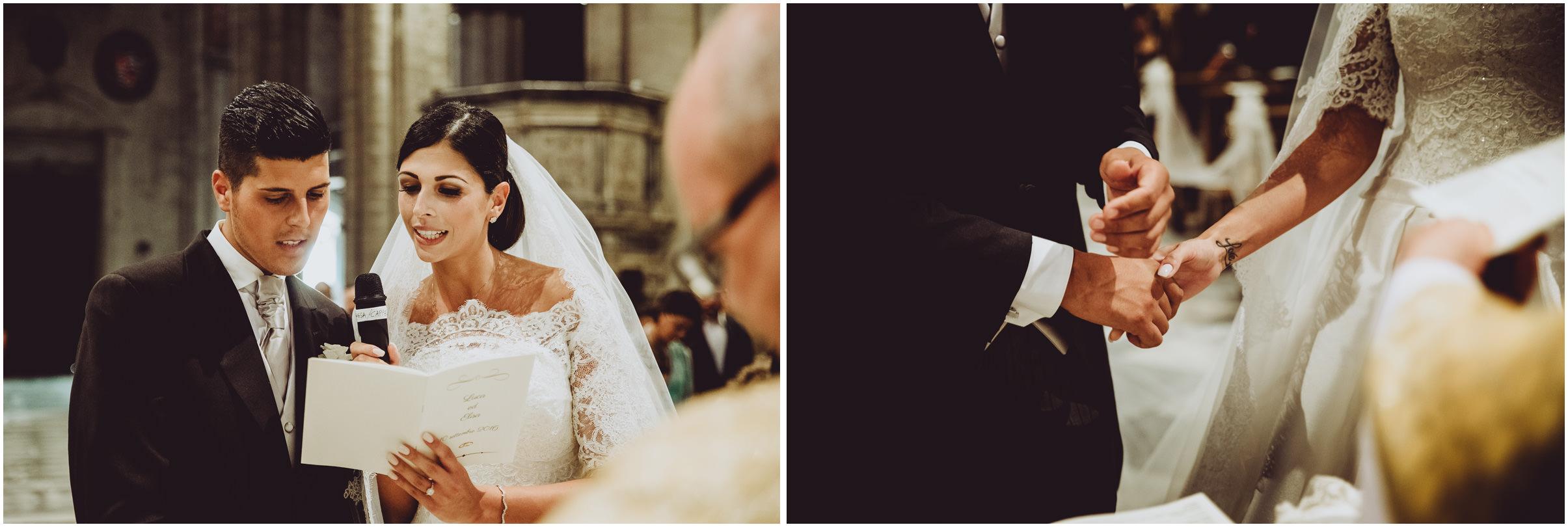 WEDDING-PHOTOGRAPHY-SARA-LORENZONI-FOTOGRAFIA-MATRIMONIO-AREZZO-TUSCANY-EVENTO-LE-SPOSE-DI-GIANNI-ELISA-LUCA020