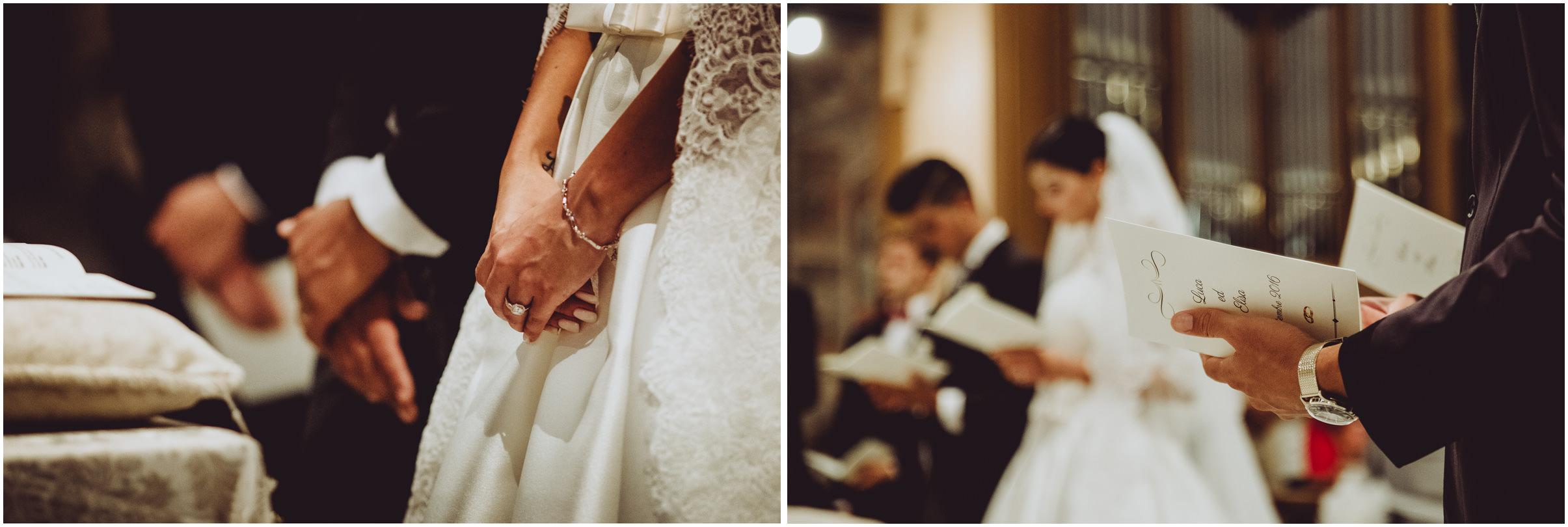 WEDDING-PHOTOGRAPHY-SARA-LORENZONI-FOTOGRAFIA-MATRIMONIO-AREZZO-TUSCANY-EVENTO-LE-SPOSE-DI-GIANNI-ELISA-LUCA024