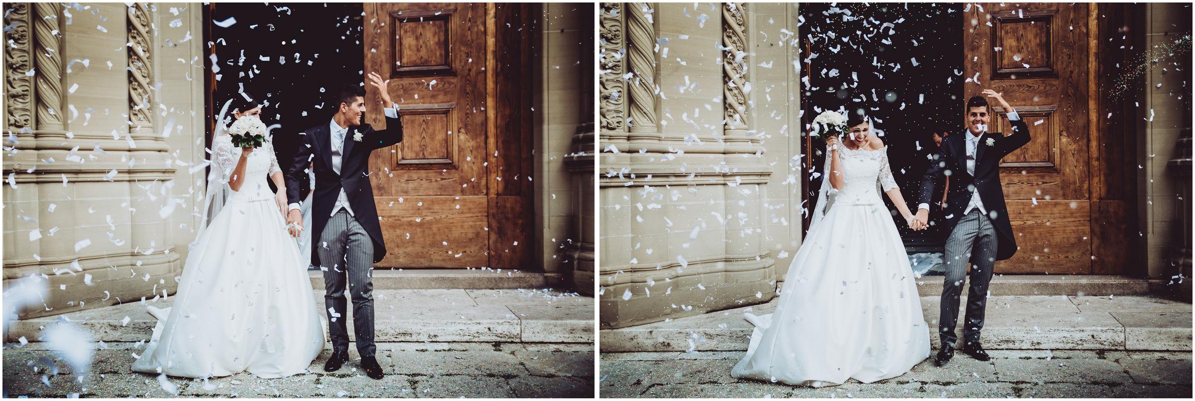WEDDING-PHOTOGRAPHY-SARA-LORENZONI-FOTOGRAFIA-MATRIMONIO-AREZZO-TUSCANY-EVENTO-LE-SPOSE-DI-GIANNI-ELISA-LUCA026