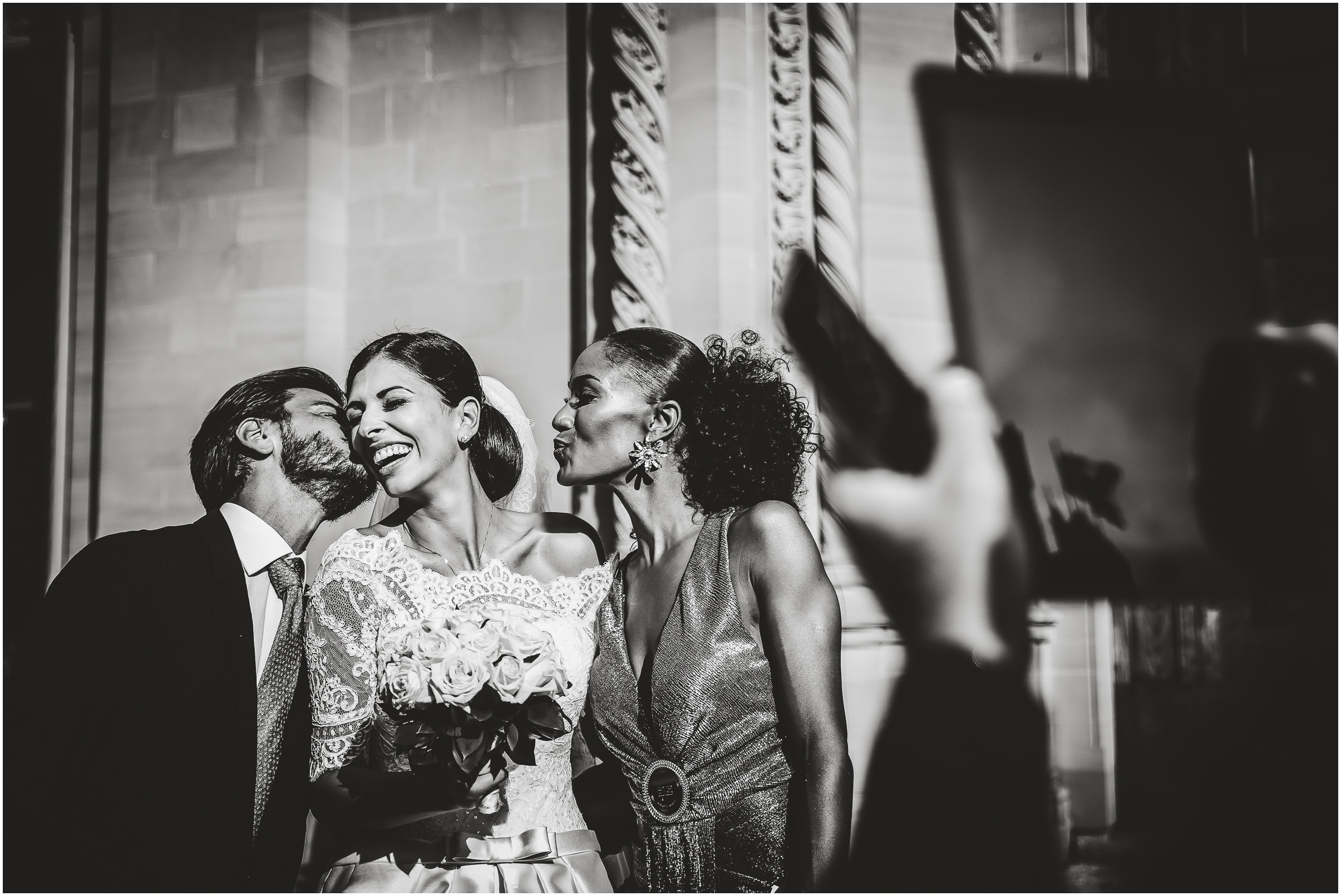 WEDDING-PHOTOGRAPHY-SARA-LORENZONI-FOTOGRAFIA-MATRIMONIO-AREZZO-TUSCANY-EVENTO-LE-SPOSE-DI-GIANNI-ELISA-LUCA029