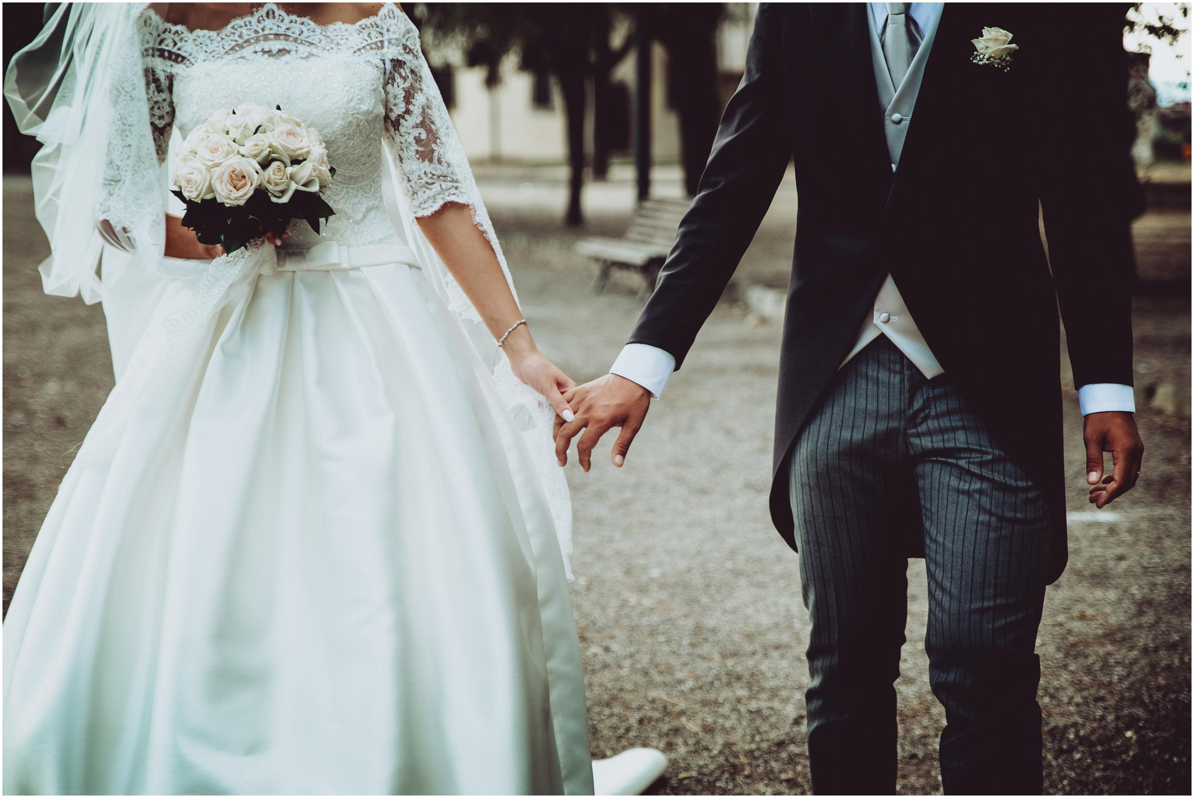 WEDDING-PHOTOGRAPHY-SARA-LORENZONI-FOTOGRAFIA-MATRIMONIO-AREZZO-TUSCANY-EVENTO-LE-SPOSE-DI-GIANNI-ELISA-LUCA031