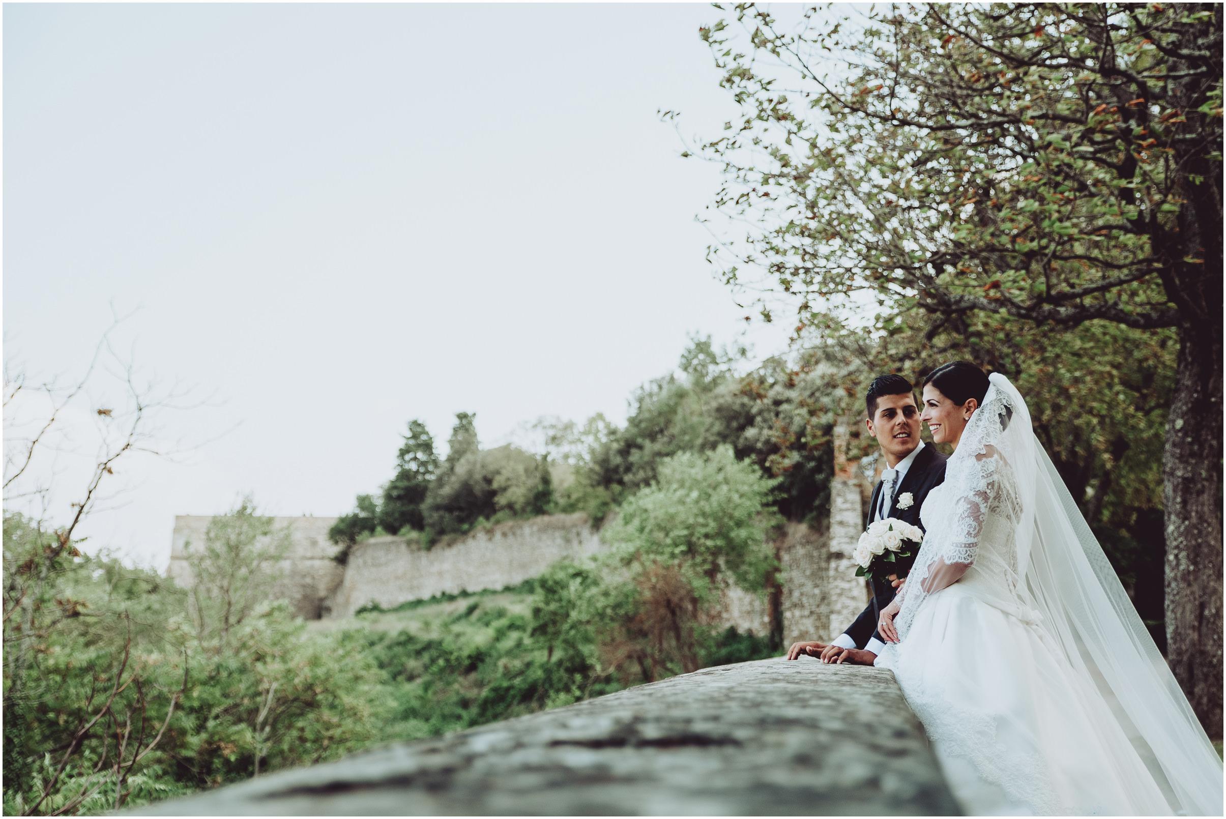 WEDDING-PHOTOGRAPHY-SARA-LORENZONI-FOTOGRAFIA-MATRIMONIO-AREZZO-TUSCANY-EVENTO-LE-SPOSE-DI-GIANNI-ELISA-LUCA032