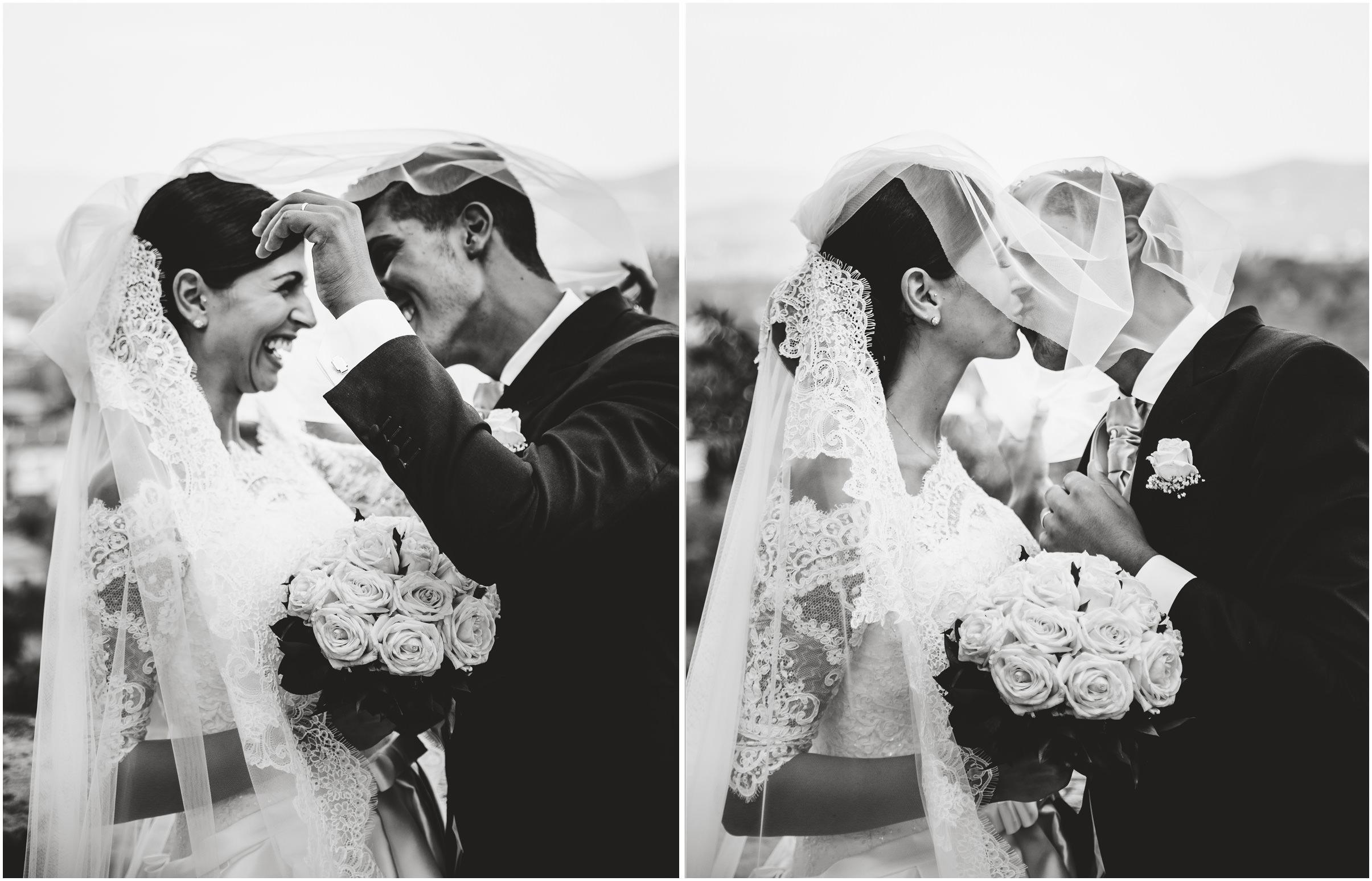 WEDDING-PHOTOGRAPHY-SARA-LORENZONI-FOTOGRAFIA-MATRIMONIO-AREZZO-TUSCANY-EVENTO-LE-SPOSE-DI-GIANNI-ELISA-LUCA033